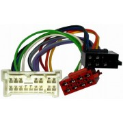 Konektor AUTO ISO/HYUNDAI 2