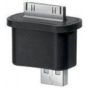 Adapter IPHONE /IPOD - USB
