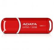 USB 32GB ADATA UV150