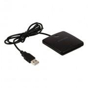 USB čitač Smart kartica