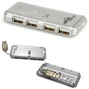 USB HUB 4port C3