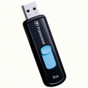 USB Transcend 8GB JF300/500