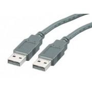 USB A/A 5m