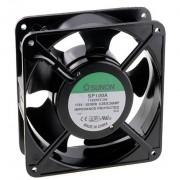 Ventilator 115 V 120x120x38 mm
