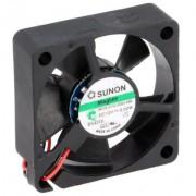 Ventilator 12 V 35x35x10 mm