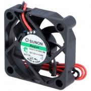 Ventilator 12 V  40x40x10 mm
