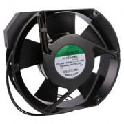 Ventilator 220 V 171x151x51 mm