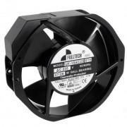 Ventilator 220 V 172X150X38 mm
