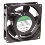 Ventilator 220 V 92x92x25 mm