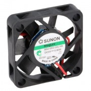 Ventilator 5 V 40x40x10 mm