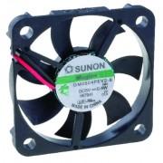 Ventilator 5 V 40x40x6 mm