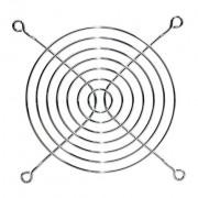 Ventilator zaštita 92x92 mm