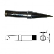 Vrh lemilice WELLER PT-H7 0.8 mm
