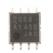 NJM 2068 M