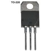7805 T