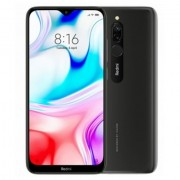 XIAOMI REDMI 8 3+32GB
