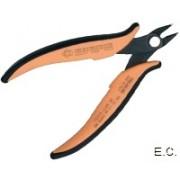 Cutter pliers 16