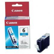 Zamjenska tinta Canon BCI6c