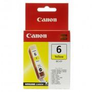 Zamjenska tinta Canon BCI6y