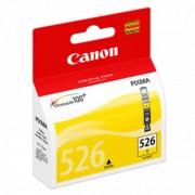 Zamjenska tinta Canon CLI526Y žuta
