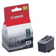 Zamjenska tinta Canon PG-40