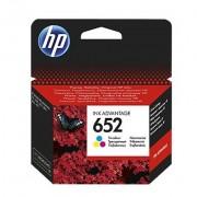 Zamjenska tinta HP F6V24AE