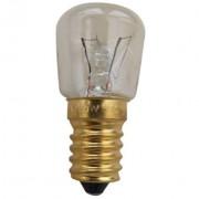 Žarulja 230V E14 25W