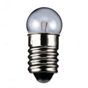 Žarulja 6V 80mA E5.5