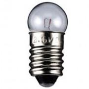 Žarulja E10 24V 50mA