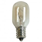 Žarulja E12 220 V 15 W