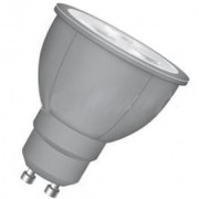 Žarulja HAL GU10 220V 5.5W