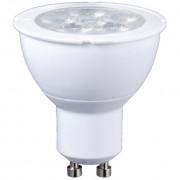 Žarulja LED 220V GU10