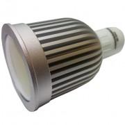 Žarulja LED GU10 5W