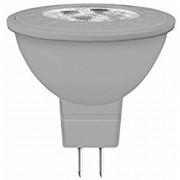 Žarulja LED GU5.3 12V 4.5W 350lm