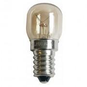 Žarulja za pećnicu 240 V 15 W ASWO