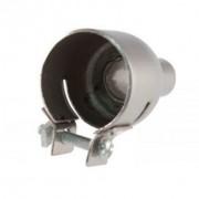 Zračna mlaznica lemilice 8.5 mm