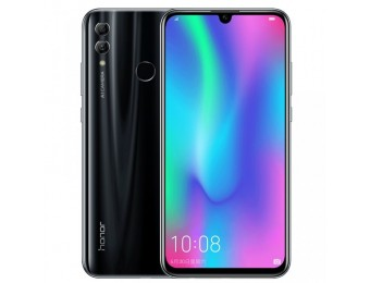 Mobitel Honor Lite 32gb
