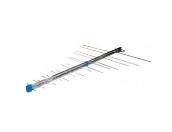 Antenna 3516 H (Fishbone)