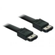 Kabel HDD eSATA 1m