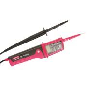 Digital measuring instrument UNI-T DUSPOL UT-15C