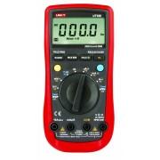 Digitalni mjerni instrument  UNI-T UT-108, multimetar