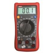 Digital measuring instrument UNI-T UT-132B, multimeter