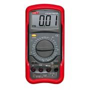 Digital measuring instrument UNI-T UT-52, multimeter