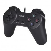 Gamepad HAVIT HV-G60