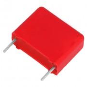 Capacitor 1 nF 300 V
