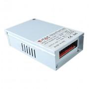 LED napajanje 12 V 12.5 A VT-21150