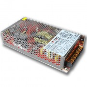 LED Napajanje 12V 150W 12,5A