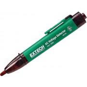 Mjerni instrument EXTECH 40130, detektor napona