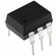 Optocoupler CNY 17-4