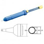Pumpica HK-DS01P